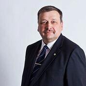Kandidaat IMSI, ARVO