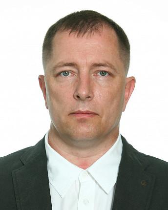 Kandidaat KURIST, VIRGO