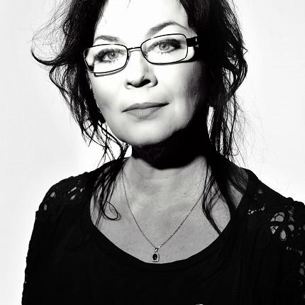 Kandidaat KALDA, MAREH
