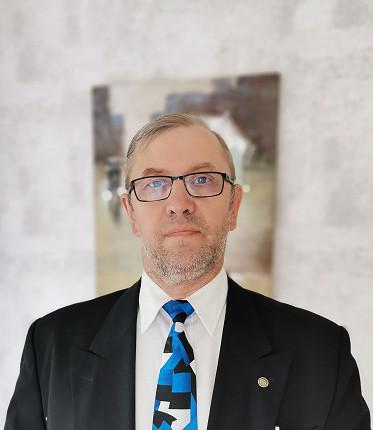 Kandidaat ILVES, SVEN