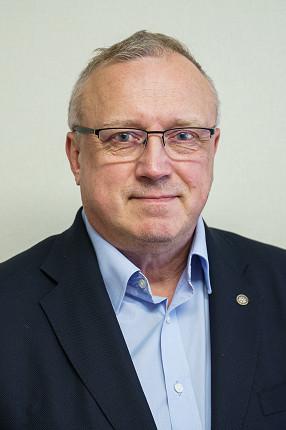 Kandidaat KALLAS, MART