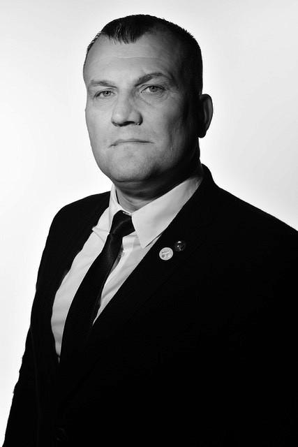 Kandidaat PENU, EDMOND