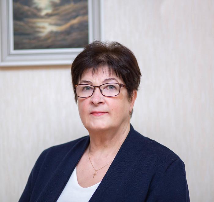 Kandidaat ROSIN, ÜLLE