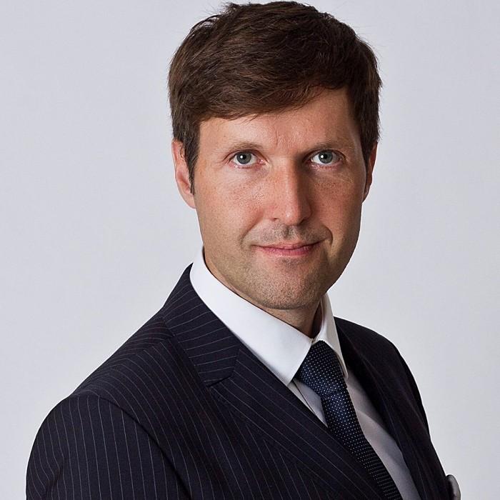 Kandidaat HELME, MARTIN