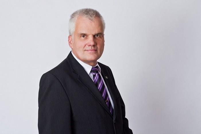 Kandidaat VALLIMÄE, TOOMAS